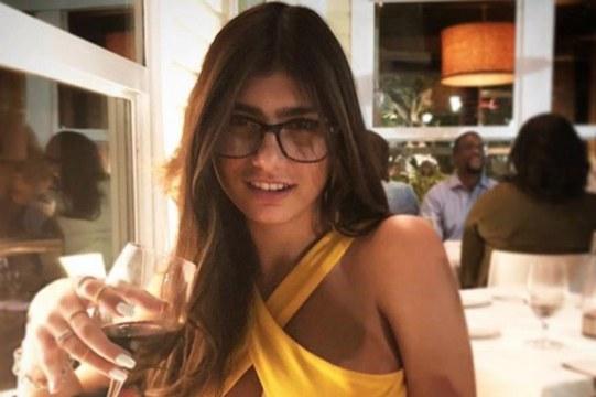 Videozapisi azijskih seks zvijezda