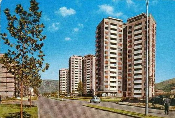 Kad se bolje živjelo u Mostaru: prije rata ili danas?