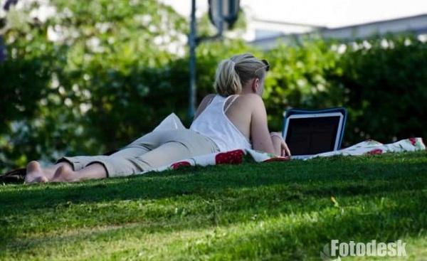 internet virtualni svijet upoznavanja