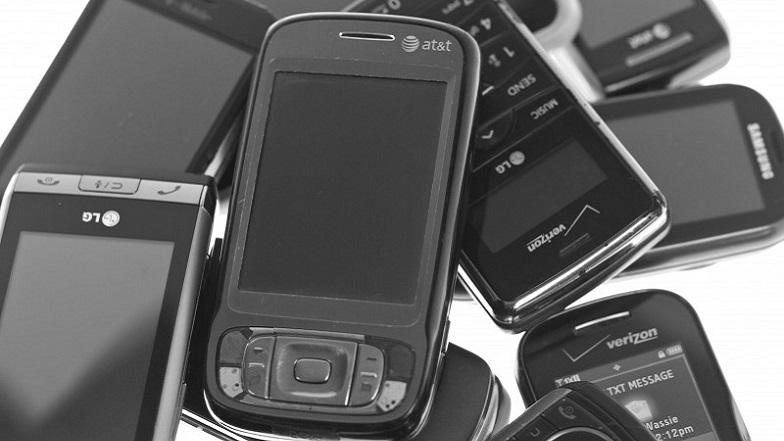 datiranje broja mobilnog telefona