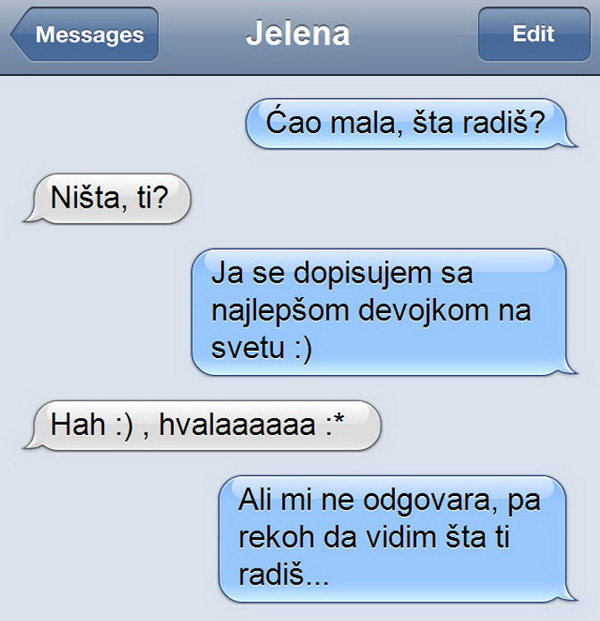 Dame za susret. hrvatski hotline sex brojevi: sex shop pigalle doo pula