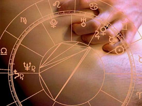 seksualnie-pozi-po-goroskopu