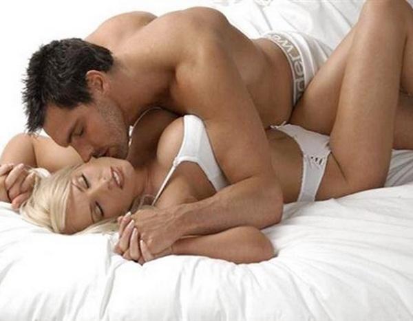 videozapisi lezbijskog pornića