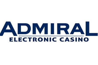 Admiral Electronic Casino