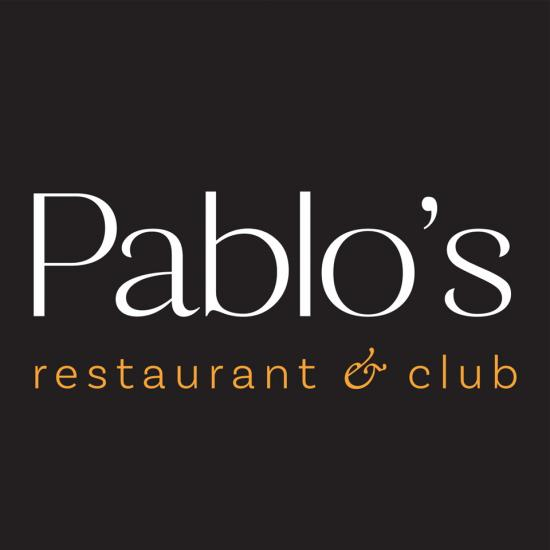 Pablos Restaurant & Club