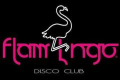 Disco club Flamingo