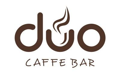 Caffe bar Duo
